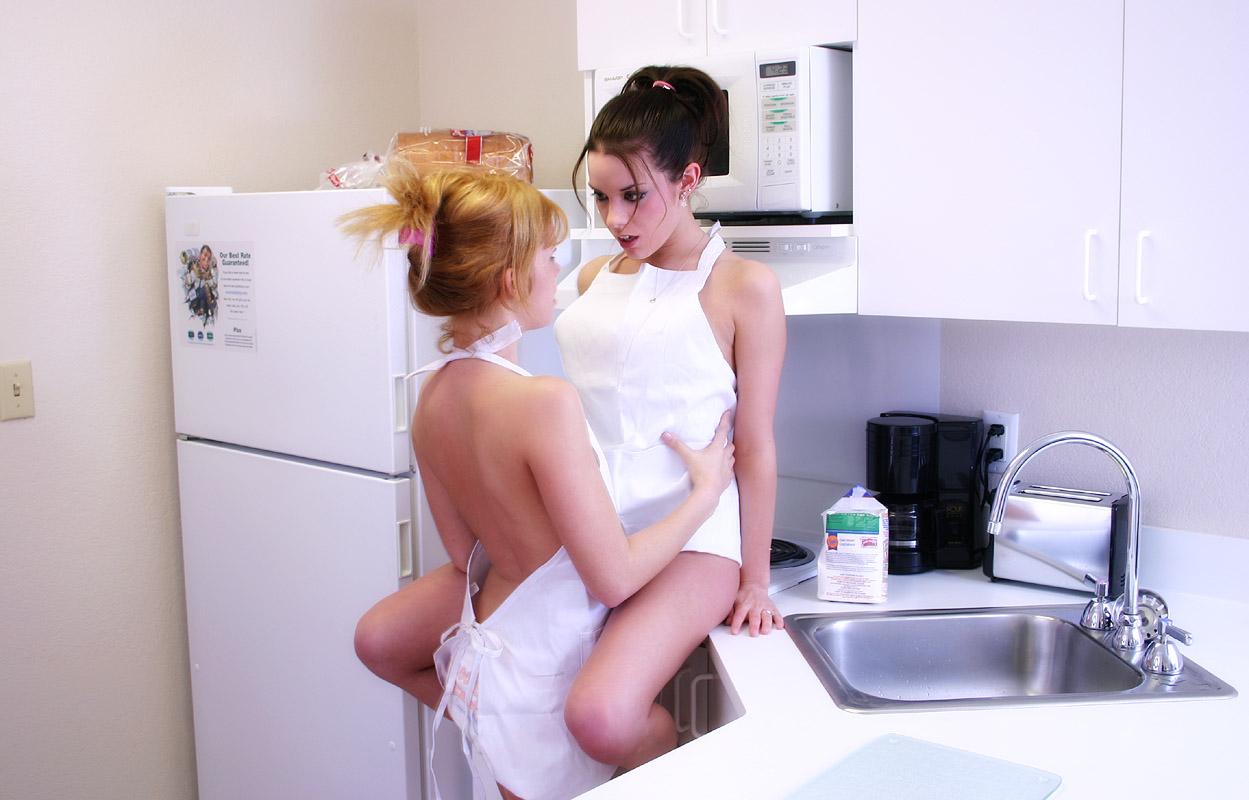 real gypsy girls naked pics